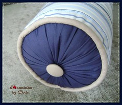 rolinho peseira (Joanninha by Chris) Tags: handmade feitoamão enxovalbebe enxovalmenino patchwork baby bebê beddingsetsbaby protetoresdeberço origami artesanato ursinho