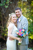 CR5A0035-2.jpg (tiffotography) Tags: austin casariodecolores texas tiffanycampbellphotography weddingphotogrpahy