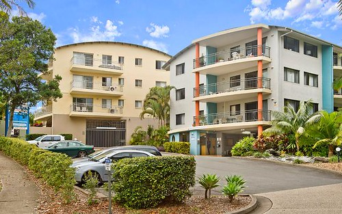 306/68 Pacific Drive, Port Macquarie NSW 2444