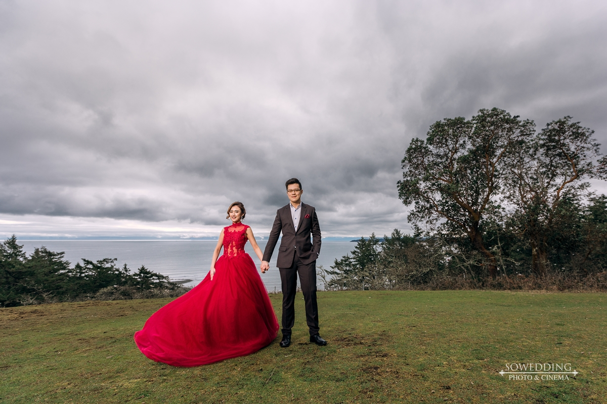 Cecilia&David-prewedding-albumpicks-HD-0001