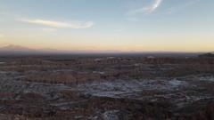El valle cambia de color (Wen Rou) Tags: elloa sanpedrodeatacama valledelaluna