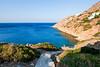 Ios - Athina Island Villa - 14