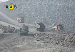 Best Coal Mining and Mineral extraction in India - BGR Mining (bgrmining) Tags: largest coal mining mineral companies india hyderabad jharkhand orissa madhyapradesh