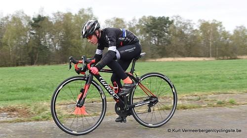 Pk Antwerpen TT (250)