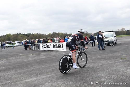 Pk Antwerpen TT (470)