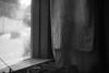 Couche ((arteliz)) Tags: cannibalcreekbakery bakery baking bakingvictoria bake bread breadmaking dough sourdough garfield victoria australia garfieldbakery woodfiredscotchoven woodfiredbread scotchovenbakery couche material hanging arteliz artelizphotography