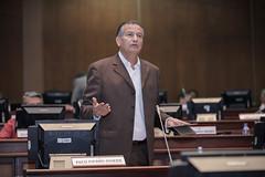 Paco Fierro - Sesión No.443 del Pleno de la Asamblea Nacional / 11 de abril de 2017 (Asamblea Nacional del Ecuador) Tags: asambleanacional asambleaecuador sesiónno443 pleno plenodelaasamblea plenon443 443 pacofierro