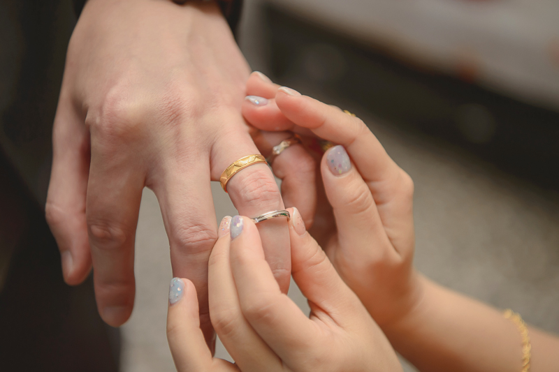 宜蘭婚攝, 品華婚宴, 品華婚攝, 品華會館, 婚攝, 婚攝小寶, 新祕Sophia Lin,MSC_0025