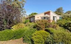 10 Bennelong Crescent, Macquarie ACT
