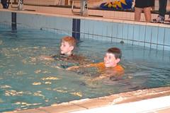 1617-afzwemmen-06