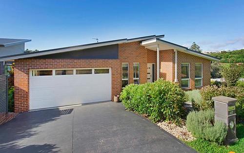 42 Banksia Drive, Kiama NSW