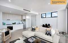 3.06/232-234 Rocky Point Road, Ramsgate NSW