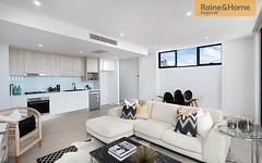 3.06/232-234 Rocky Point Road, Ramsgate NSW