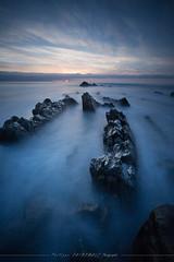 _I1A1408.jpg (p.raimbault) Tags: cantabrie cudillero naturavista paysbasqueespagnol asturies espagne lanscape sunrise sunset