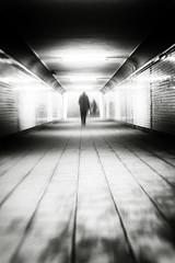 3059 (Elke Kulhawy) Tags: people street streetphotographie bnw bw blackandwhite cologne köln elkekulhawy verschwommen