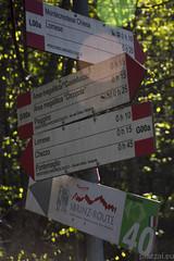 Montecrestese - Domodossola - 09.04.17-38 (Maurizio Piazzai) Tags: 090417 altoggio baita cai domodossola montecrestese verbania montagna