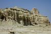 The Valley of Stars, Qeshm Island, South Iran (Kayvan Karimi) Tags: thevalleyofstars qeshmisland southiran