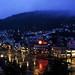 Norwegen 1998 (090) Bergen