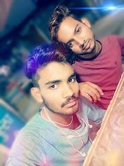 Rajan Kumar Pusa Road Samastipur (rajankumar6) Tags: rajan kumar pusa road samastipur ajeet honey singh pawan khesarilal romen reings brock lesener neha kakar bhojpuri sing yadav tajpur azad chowk cps centeral public school dav desent rnar dharampur king don all actor hot sairy national new delhi kasipur 2016 2017 2018 hindi song sexy xxx anshu jha bead bad bed hawticious ajeety