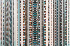 Kowloon Bay, Hong Kong (mikemikecat) Tags: estate a7r nostalgia house mikemikecat architecture sony stacked housing pattern 建築 建築物 城市 天際線 戶外 block hong kong 夜景 香港 建築大樓 vintage carlzeiss 建築結構 structures 圖案 building colorful street nightview night evening public symmetries 九龍灣 kowloonbay sel2470z