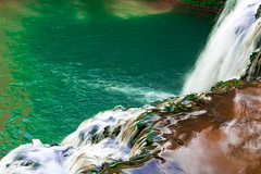 18042017-16042017-_DSC0670.jpg (salvatoretinteri) Tags: nikon cascata tuscany toscana elsa siena conceptphotos albero tronco fiume river waterfall water