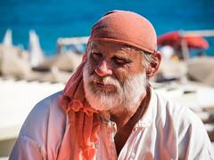 Corsaire (totofffff) Tags: cannes croisette french riviéra street portrait em1 zuiko 14150 ii film festival