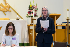 TMW170422-08.jpg (ConcordiaStCatharines) Tags: concordialutherantheologicalseminary clts stcatharines bonniestephenson nancybryans ontario canada ca