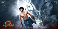 Bahubali 2 Full Movie Download In HD Quality – Bahubali 2: The Conclusion (ashikurrahmanab) Tags: movie bahubali 2 hindi bollywood