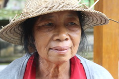 Simplicity (cludavila) Tags: bali indonesia nyepi ubud seminyak peace beauty nature people