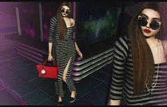 Take look Around (Its.me Lanna) Tags: catwa collabor88 kirin kustom9 lagyo minimal rama reign scandalize spirit tréschicvenue zddesigner zoom events fashion itsmelanna