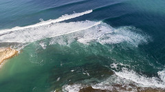 Kalbarri_Western Australia_Muchison River Mouth_0980