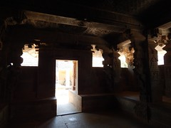 375 Photos Of Keladi Temple Clicked By Chinmaya M (115)