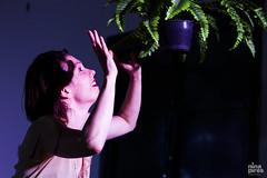Animal não Domesticado | Feverestival 2017 (Nina Pires | Foto e Vídeo) Tags: animal não domesticado bia frade centro cultutal casarão feverestival 2017 campinas ninapires