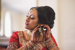 Sonal (Robbie Khan) Tags: 2017 addingtonpalace canon croydon koweddings portrait portraitture shah sigma sonal wedding weddingphotography bride bridal indian