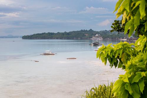 Filipijnen_BasvanOortHR-156