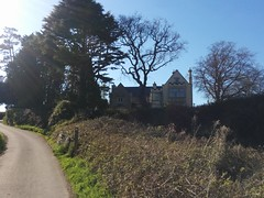 IMG_20170406_161900 (#wildaboutit) Tags: barryisland porthkerry cosmestonlakes barry wales sullyisland