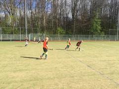 SportWays Hockeykamp (SportWays Hockeycamps) Tags: sportways sports hockey hockeykamp meeuwen
