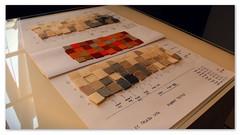 """A Matter of Perception: Linking Minds"" by DAMN° & Mosca Partners | 5vie Art + Design (SanelaBajric) Tags: milanodesignweek milandesignweek fuorisalone fuorisalone2017 interni design"