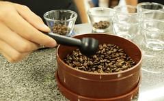 Curso pioneiro forma profissionais do café no Instituto Federal de Muzambinho, MG (portalminas) Tags: curso pioneiro forma profissionais do café no instituto federal de muzambinho mg