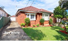 9 Vivienne Street, Kingsgrove NSW