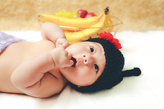 398A8844 (AlexSSC) Tags: baby photography sydney indoor strobist flashlight studio setup