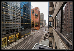 """Calgary Street • <a style=""""font-size:0.8em;"""" href=""""http://www.flickr.com/photos/19658346@N02/34305414956/"""" target=""""_blank"""">View on Flickr</a>"""