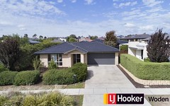 50 Eccles Circuit, MacGregor ACT