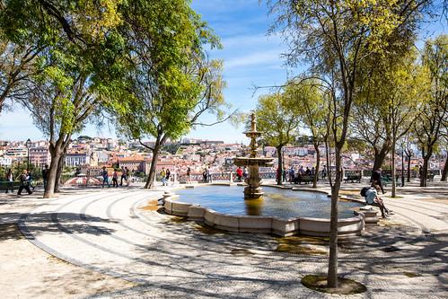 Lissabon_BasvanOort-228