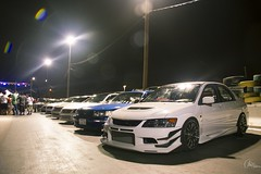 Hot Import Nights Orlando 31 (Savage Land Pictures) Tags: japanese orlando florida automotive tuner drift hotimportnights may18th 2013 savagelandpictures centralfloridaracingcomplex