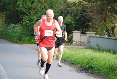 Na Fianna 5KM 2013 (Peter Mooney) Tags: road ireland may fast running racing jogging participation kildare 5km johnstownbridge racepixcom nafiannaac meathroadleague nafianna2013