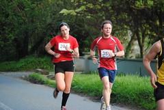 Na Fianna 5KM 2013 (Peter Mooney) Tags: road ireland may fast running racing jogging participation kildare 5km johnstownbridge racepixcom nafiannaac meathroadleague nafianna2013