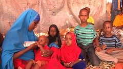UNHCR News Story: Somalia: More than a Living . (UNHCR) Tags: africa family woman news money video grant mother business help aid information protection assistance unhcr somalia hornofafrica displaced displacement newsstory idps youtube livelihood internallydisplacedpeople displacedpeople internallydisplaced unrefugeeagency unitednationsrefugeeagency