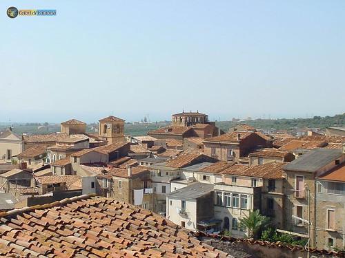 CZ-Lamezia Terme-Centro storico 28_L