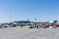 inglewood flea market (sbdunkscarl) Tags: sf street sky people hot lines airplane fire oakland la los shoes angeles market sfo aircraft united wing bart og seats embarcadero eggs sneaker flea airlines links extinguisher supreme rif inglewood streetwear d800 rifla d800e